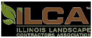 ILCA-Logo_transparent
