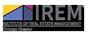 IREM_Chicago_Logo-transparent