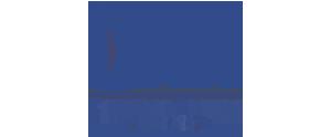 caa-blue-color-logo-transparent
