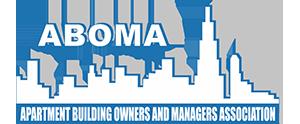 ABOMA-Logo
